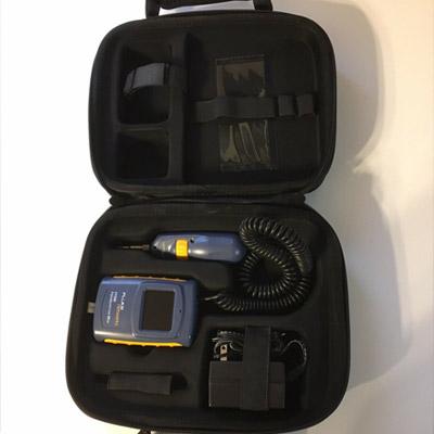 FiberInspector袖珍光纤视频显微镜(FT525,FT500)