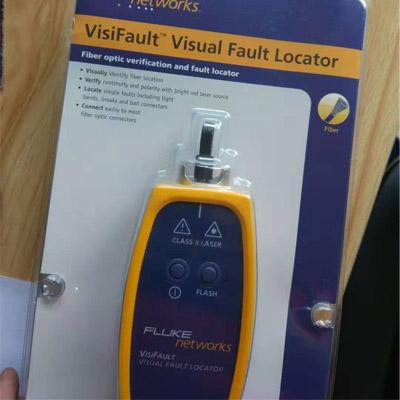 VisiFault光纤光缆可视故障定位仪(VisiFault,NF380)