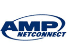 AMP安普产品型号大全
