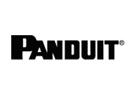 Panduit美国泛达产品型号大全