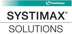 Commscope Systimax康普产品型号大全