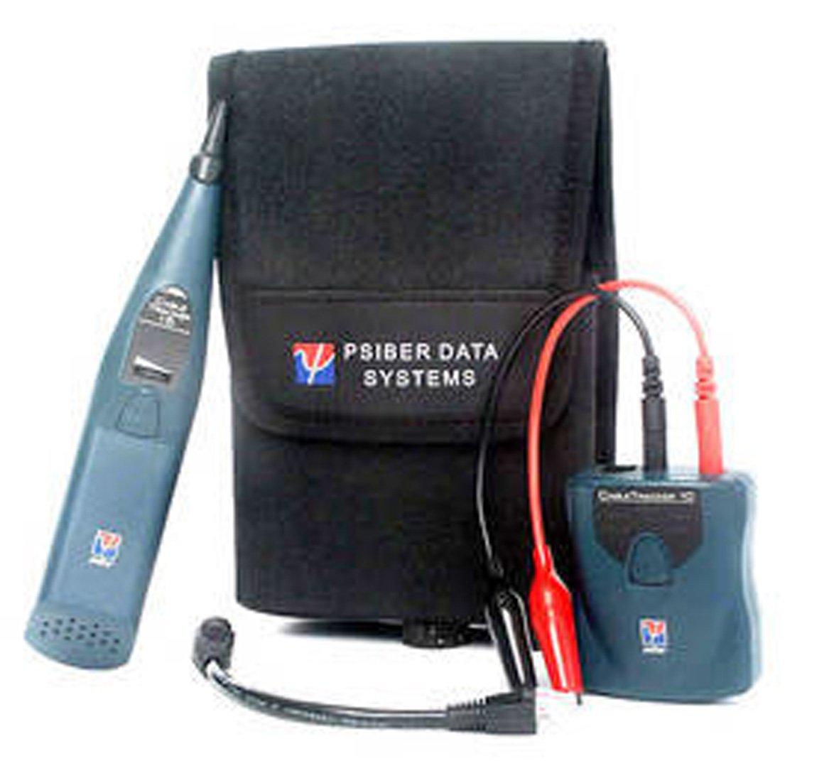 赛博Psiber CTK1015高级网络网线寻线仪
