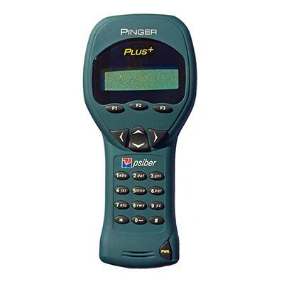 赛博Psiber Pinger Plus+网络测试仪(PNG65)