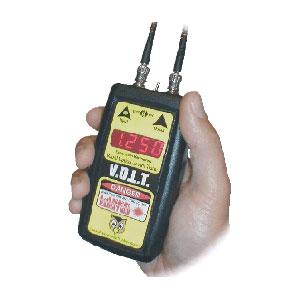 光波OWL VOLT单多模光纤长度测试仪