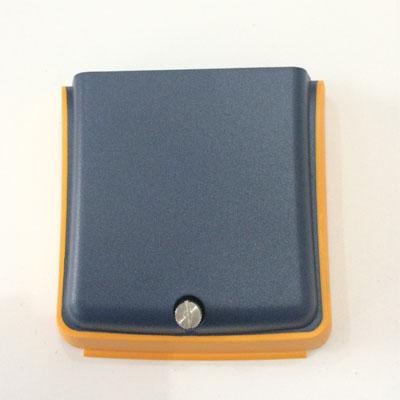 DTX专用锂电池DTX-LION(DTX-1800,DTX-1200,DTX-LT)