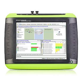 OPVXG|OPVXG-PRO|OPVXG-10G|OPVXG-LAN网络测试仪optiview xg分析仪