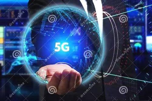 5G时代光纤光缆的机遇与挑战