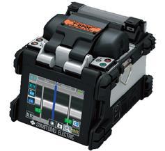 光纤熔接|光缆抢修|OTDR找断点|光纤测试