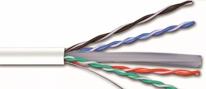 FLUKE/SOFTING等线缆测试仪NVP值对双绞线缆测试的影响
