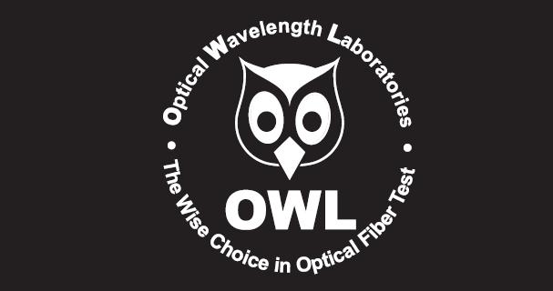 OWL华南区一级代理