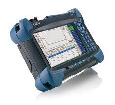 EXFO FTB-1专用型OTDR平台|支持iOLM