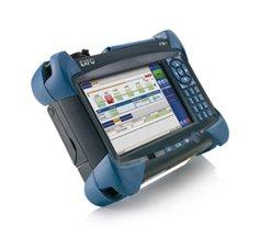 EXFO FTB-720 LAN/WAN接入网OTDR|支持iOLM