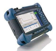 EXFO FTB-730 PON FTTx/MDU OTDR测试仪|支持iOLM